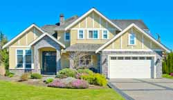 Garage Door Repair Pinecrest installation